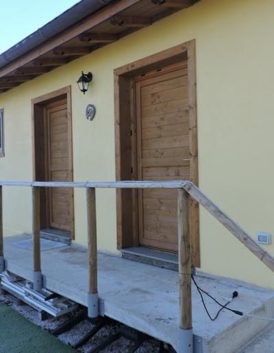 Bgl case legno bifamiliare_4