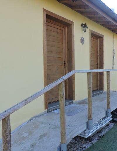Bgl case legno bifamiliare_5