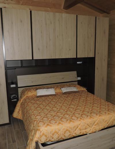 Bgl case legno bifamiliare_7