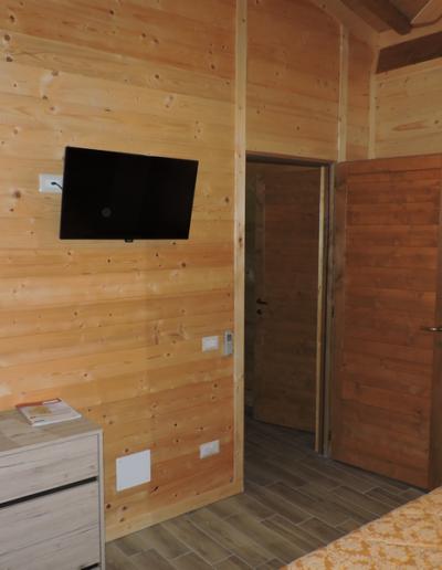Bgl case legno bifamiliare_8