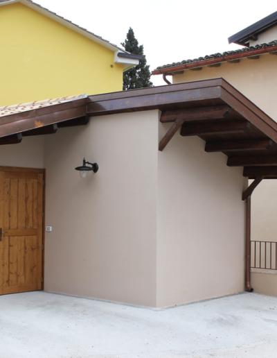 Bgl case legno casa abitativa su 2 livelli_10