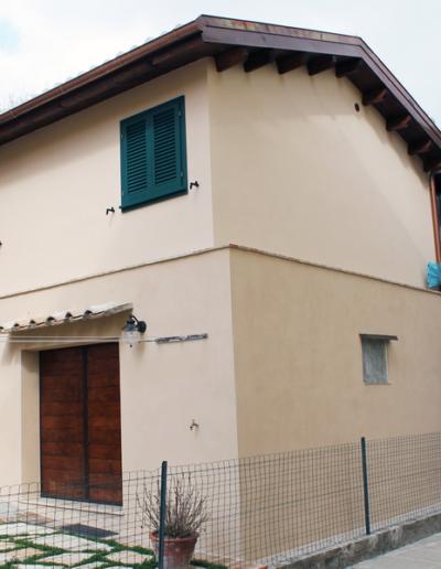 Bgl case legno casa abitativa su 2 livelli_11