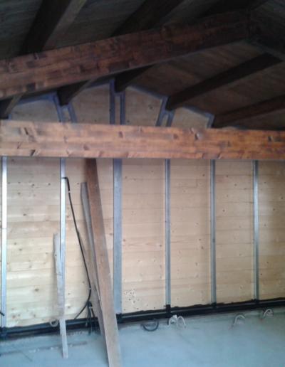 Bgl case legno casa abitativa su 2 livelli_12