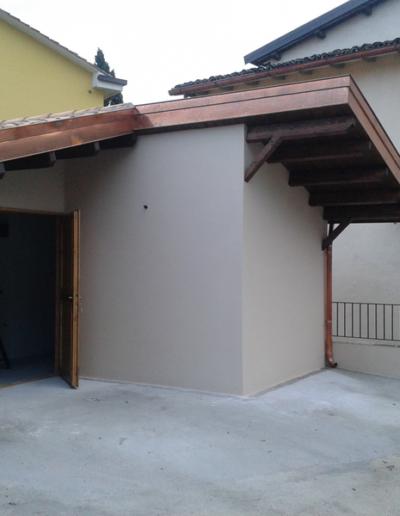 Bgl case legno casa abitativa su 2 livelli_3