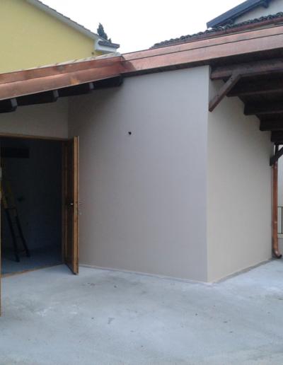Bgl case legno casa abitativa su 2 livelli_4