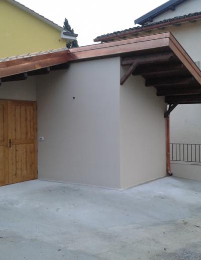 Bgl case legno casa abitativa su 2 livelli_5