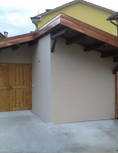 Bgl case legno casa abitativa su 2 livelli_6