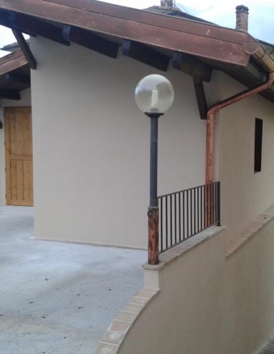 Bgl case legno casa abitativa su 2 livelli_7