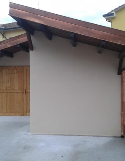 Bgl case legno casa abitativa su 2 livelli_8