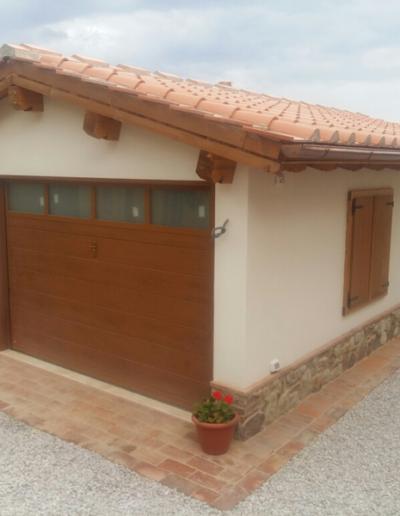 Bgl case legno casa con garage in bio edilizia siena_12