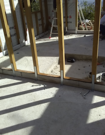 Bgl case legno casa con garage in bio edilizia siena_2
