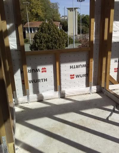 Bgl case legno casa con garage in bio edilizia siena_4