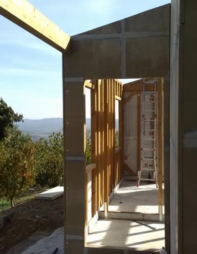 Bgl case legno casa con garage in bio edilizia siena_5