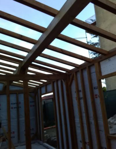 Bgl case legno casa con garage in bio edilizia siena_6