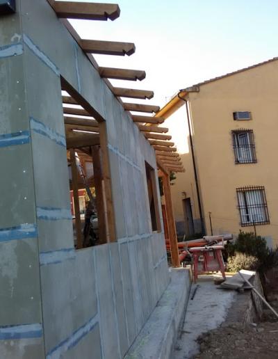Bgl case legno casa con garage in bio edilizia siena_7