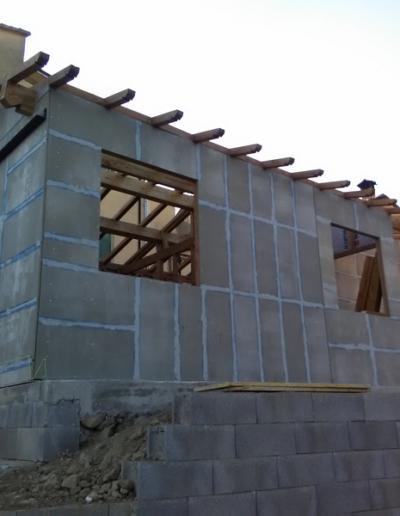 Bgl case legno casa con garage in bio edilizia siena_8