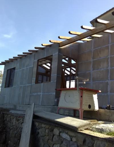 Bgl case legno casa con garage in bio edilizia siena_9