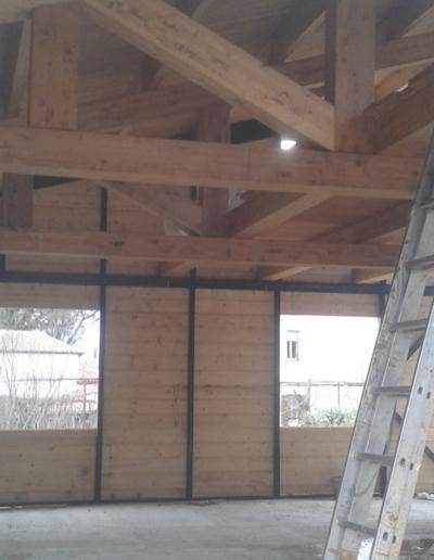 Bgl case legno case in bio edilizia (1)