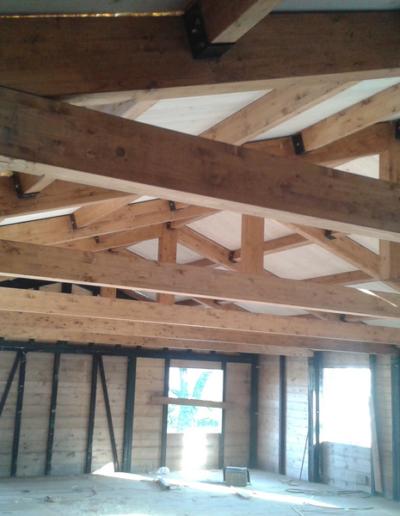 Bgl case legno case in bio edilizia (10)