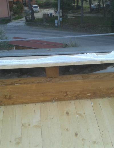 Bgl case legno case in bio edilizia (11)