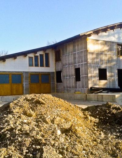 Bgl case legno case in bio edilizia (12)
