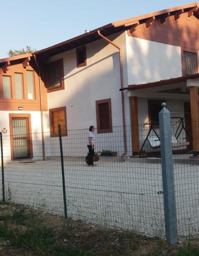 Bgl case legno case in bio edilizia (13)