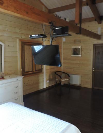 Bgl case legno case in bio edilizia (14)