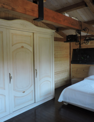 Bgl case legno case in bio edilizia (16)