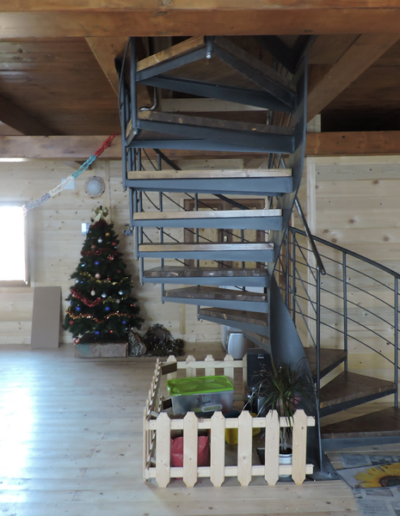 Bgl case legno case in bio edilizia (17)