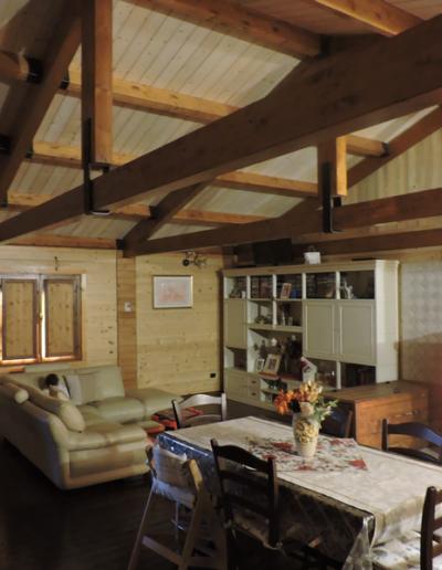 Bgl case legno case in bio edilizia (19)
