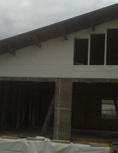 Bgl case legno case in bio edilizia (2)