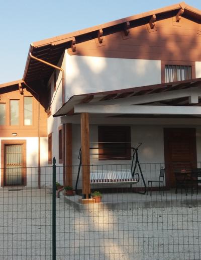 Bgl case legno case in bio edilizia (24)