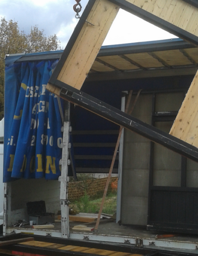Bgl case legno case in bio edilizia (25)