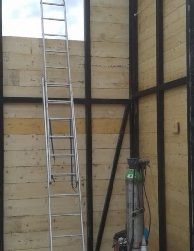 Bgl case legno case in bio edilizia (27)