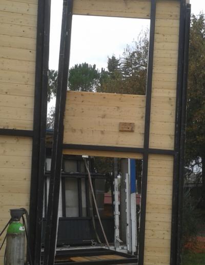 Bgl case legno case in bio edilizia (28)