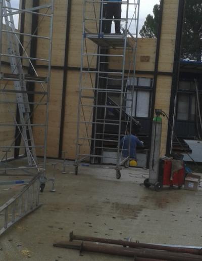Bgl case legno case in bio edilizia (29)