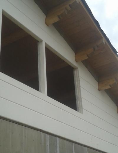 Bgl case legno case in bio edilizia (3)
