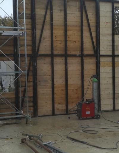 Bgl case legno case in bio edilizia (30)
