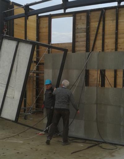 Bgl case legno case in bio edilizia (31)