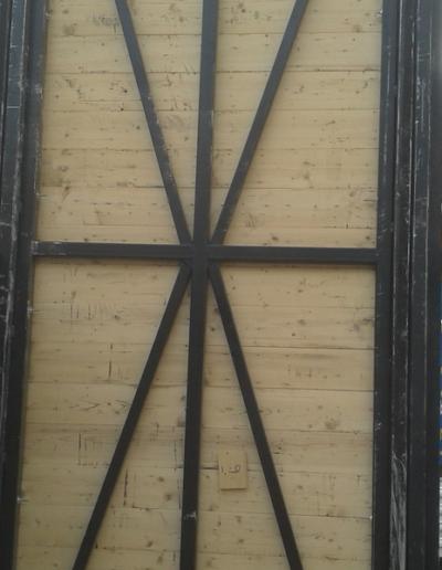 Bgl case legno case in bio edilizia (32)