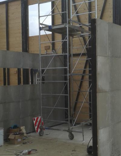 Bgl case legno case in bio edilizia (33)