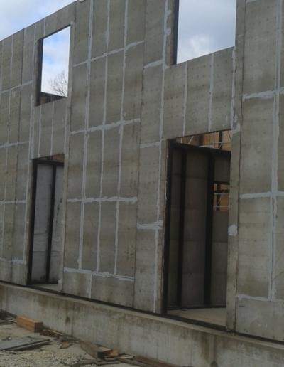 Bgl case legno case in bio edilizia (34)