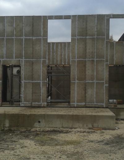 Bgl case legno case in bio edilizia (35)