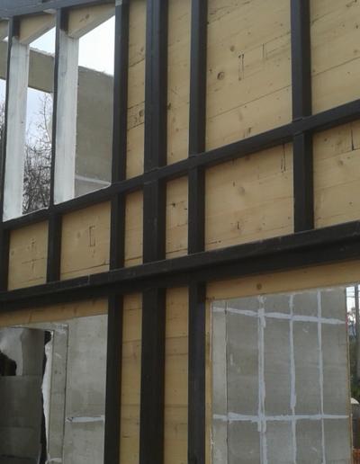 Bgl case legno case in bio edilizia (36)