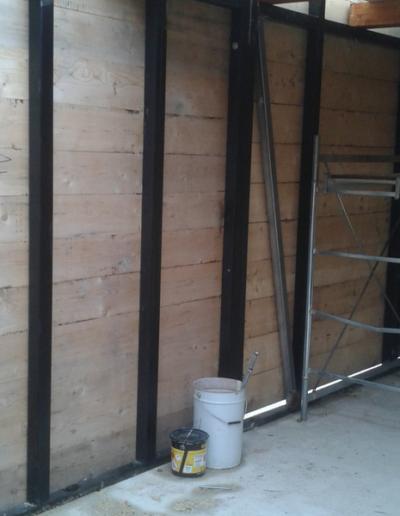 Bgl case legno case in bio edilizia (38)