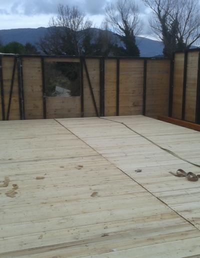 Bgl case legno case in bio edilizia (39)