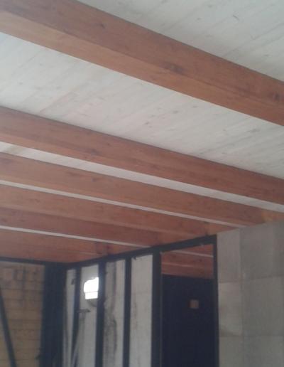 Bgl case legno case in bio edilizia (4)