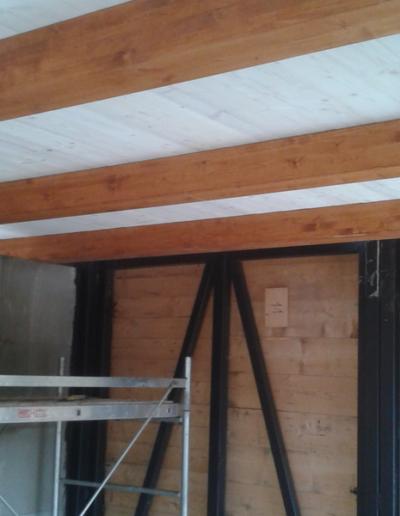Bgl case legno case in bio edilizia (40)