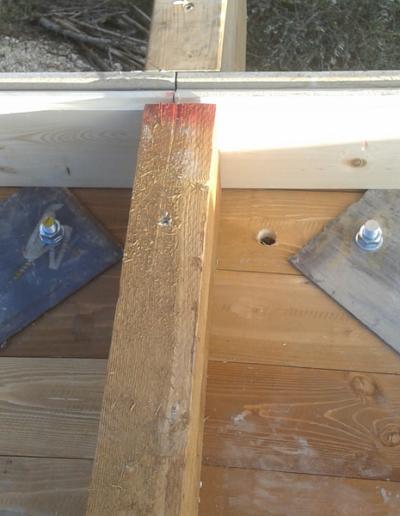 Bgl case legno case in bio edilizia (41)