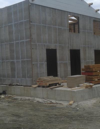 Bgl case legno case in bio edilizia (42)